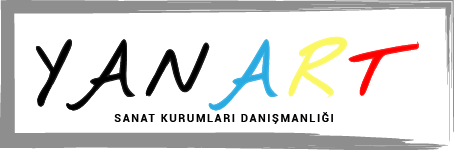 Yanart.net | Sanat Danışmanlığı